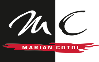 Marian Cotoi